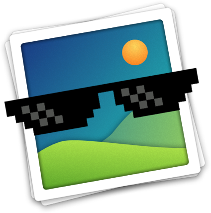 Gifwit Icon